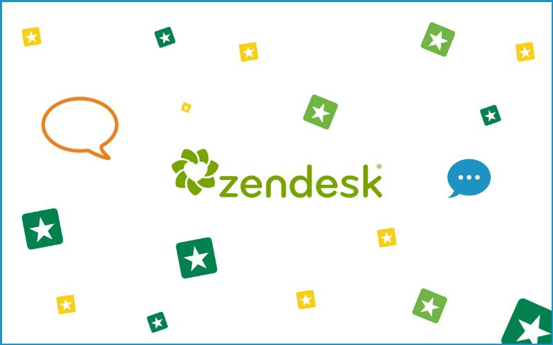 Migliora la tua assistenza clienti con Zendesk