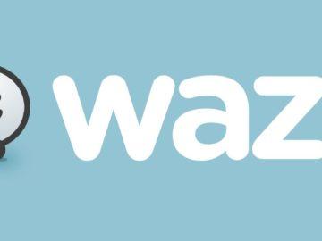 Waze è un'applicazione per la navigazione e per evitare il traffico