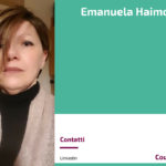 Emanuela Haimovici - Counselor