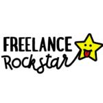 FreelanceRockstar - Grafica, comunicazione e marketing per piccoli business