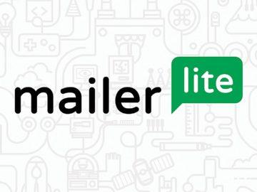 Mailerlite è utile per la tua attività di email-marketing