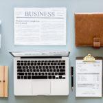 Piccoli accorgimeti per un flusso di lavoro organizzato