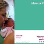 Silvana Parisi - Assistenza alla genitorialita ed al neonato