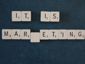 Content marketing: la differenza tra inbound ed outbound