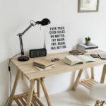 Slack ti supporta nel lavorare da casa... per sentirti meno sola!