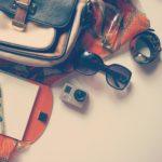 Quando scegli di viaggiare per rilassarti, affidati ad un travel designer