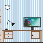 Decluttering e organizzazione degli spazi per il tuo ufficio