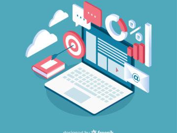 Con la creazione di buoni contenuti ottieni risultati assicurati e più autorevolezza