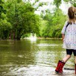 Viaggiare con i bambini Montessori Style