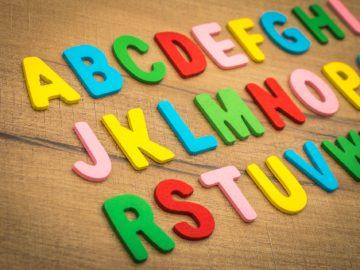 Crescere bambini bilingue è possibile con l'aiuto di tutta la famiglia