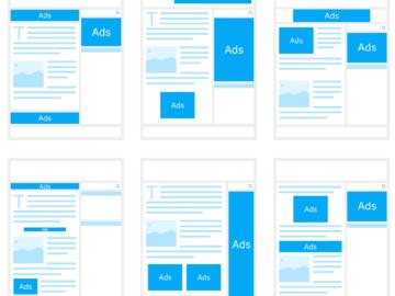 Ogni freelance dovrebbe avere tre campagne Ads sempre attive