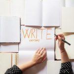 Hai deciso di aprire un blog? Fatti queste 6 domande!