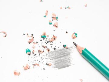 A cosa bisogna fare attenzione quando si comincia a scrivere un post per il blog?