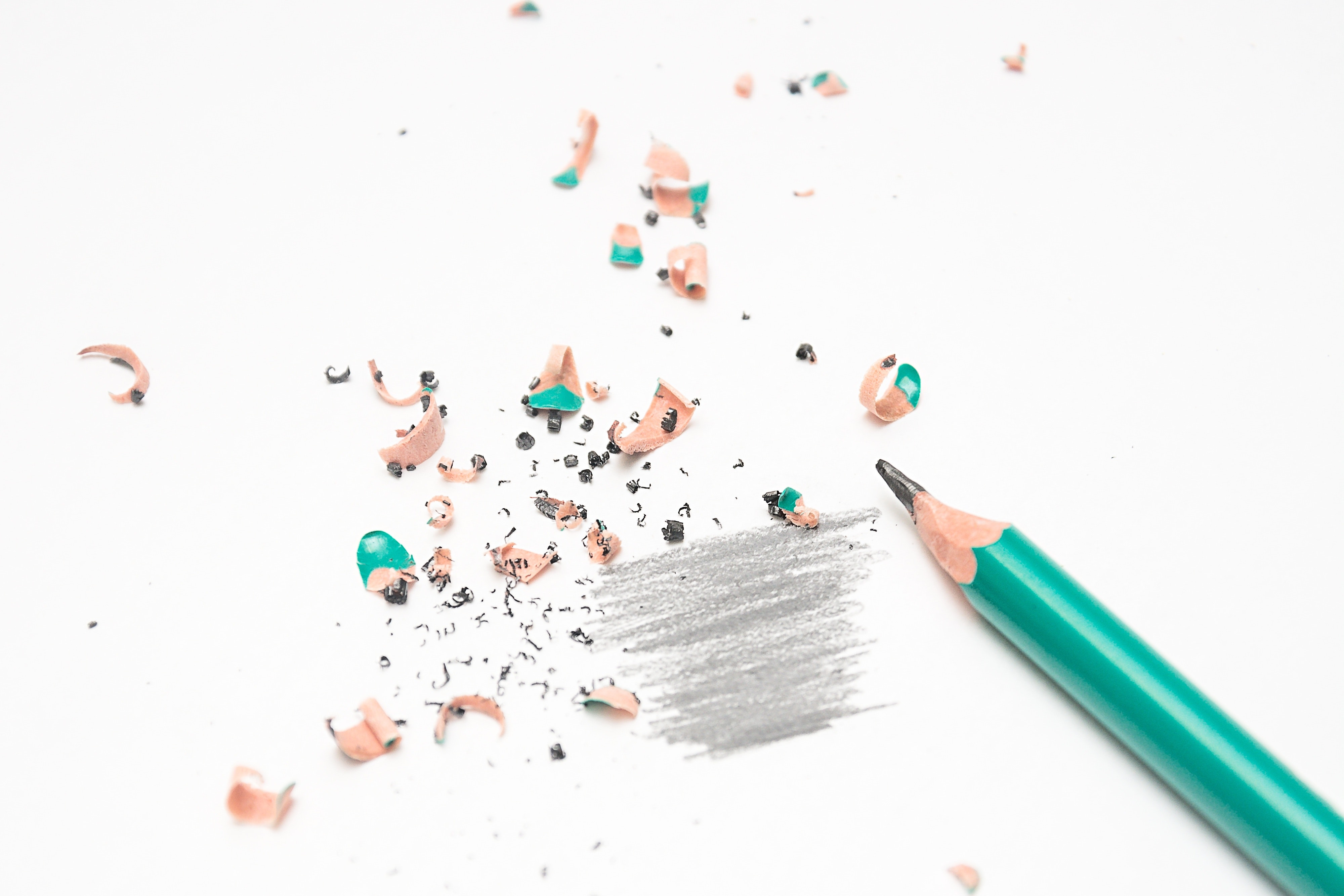Se sai cosa scrivere ma non sai come scrivere, affidati ad un professionista!