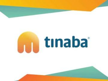 con Tinaba puoi pagare e gestire i tuoi soldi in tutto il mondo, grazie ad una App